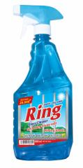 Wash water Glass Ring - (800ml)