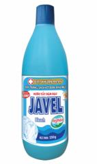 Javel water Whitening - (550 g)