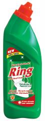 Ring Remover water WC - (650gr)